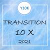 700a Transition 10X