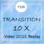 VideoReplay