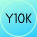 Y10K.png
